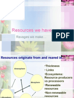Lecture 2_natural Resources