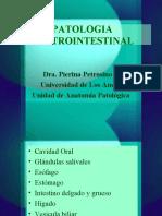 patologia gastrointestinal 3 2014