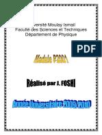 Foshi pdf