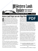 WLP News No 20