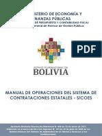 21-RM88-ManualSICOES