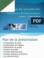 Session2k7.defense_g1.presentation