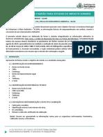 Termo de Referencia Estudo Sonora Seuma - Dez.2020