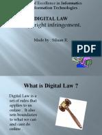 digital_law by Siluan R.