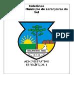 ADM ESPECIFICOS 1