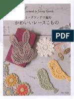 Crochet Sem segredos