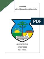 ADM ESPECIFICOS 8 RESP. FISCAL