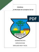 ADM ESPECIFICOS 8B SIMULADO RESP FISCAL