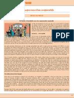 b2_revue-de-presse_supermarchc3a9s-coopc3a9ratifs_corrigc3a9 (1)