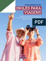 Ebook_Ingls_para_Viagens_-_Focus_English_Club