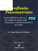 Ebook-Profissao-Psicometrista