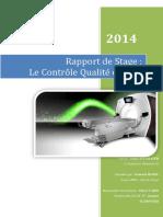 Rapport de Stage Sait (2)