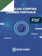 ApostilaI_Dicas Crime Virtual