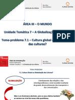 M1_7.1_Cultura global