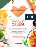 e-book_verao_LINK_ZS