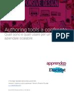 ITA_Version-Apprendoo-authoring-tools-a-confronto