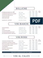 menu-signorvino-di-torino-ita