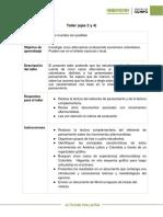 Actividad Evaluativa - Eje4 (7)