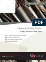 ebook-network-cabling-basics-and-10G