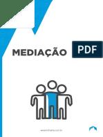 E-book mediadores