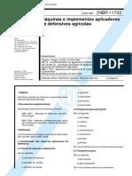 NBR 11703.-.Maquina.aplicacadoras.de.defensivos.agricolas
