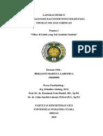 P2_BLOK 9_BRILIANTI HADITYA_190600088 - Copy - Copy
