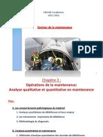 Cours 3-Opérations de la maintenance