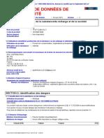 FDSTPLPCLIMV5