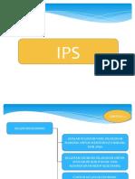 IPS P5