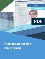 Fund Fisica 1