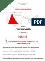 Cours-Concept-SDF-SDF