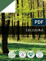 SZM Catalogo Geral 2017 Aq.central PT Web