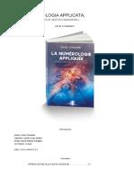 Numérologie.fr.it
