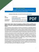 Amicus-Curiae IPRE-pentru-CCRM La-sesizarea 30a 2021-02-17 Final