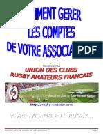 COMMENT-GERER-LES-COMPTES-DE-VOTRE-ASSOCIATION