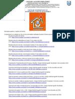 Circular Links, Formularios y Encuensta Alternancia_nº 05 2021