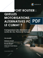 2021Transport-Routier-Motorisations-Alternatives-Publi-Carbone-4