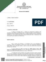 289 - Sedentarismo - 16FEV21