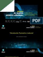 Ppt_VFL_Webinar_Gabriela_Navarro_Eleva