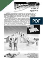 ws48-ziggurat.pdf