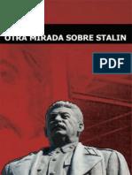 Otra mirada sobre Stalin - Ludo Martens