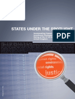 FIDH States Under the Spotlight 2020 Report (1)