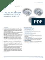 85001-0640--Sounder-Bases-for-Intelligent-Detectors
