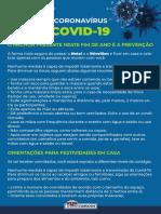 CARTILHA_PREVENCAO_COVID_NATAL