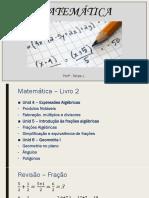 Matemática.8ano.07.07.2020