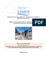 Anexo_Resolución_N°0001_MOP-DACGER-005-2016-Las_Cañas