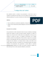 Tecedu04 t2 Jorge Dominguez