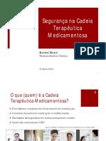 seguranca_cadeia_medicamentosa