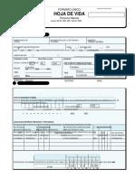 X1-formato-unico-hoja-de-vida-persona-gobierno