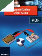 65290-2 LP Brennstoffzelle